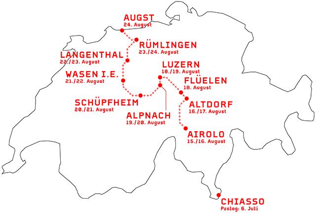karte-schweiz-4